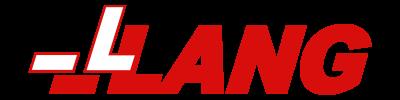 Lang_Logo