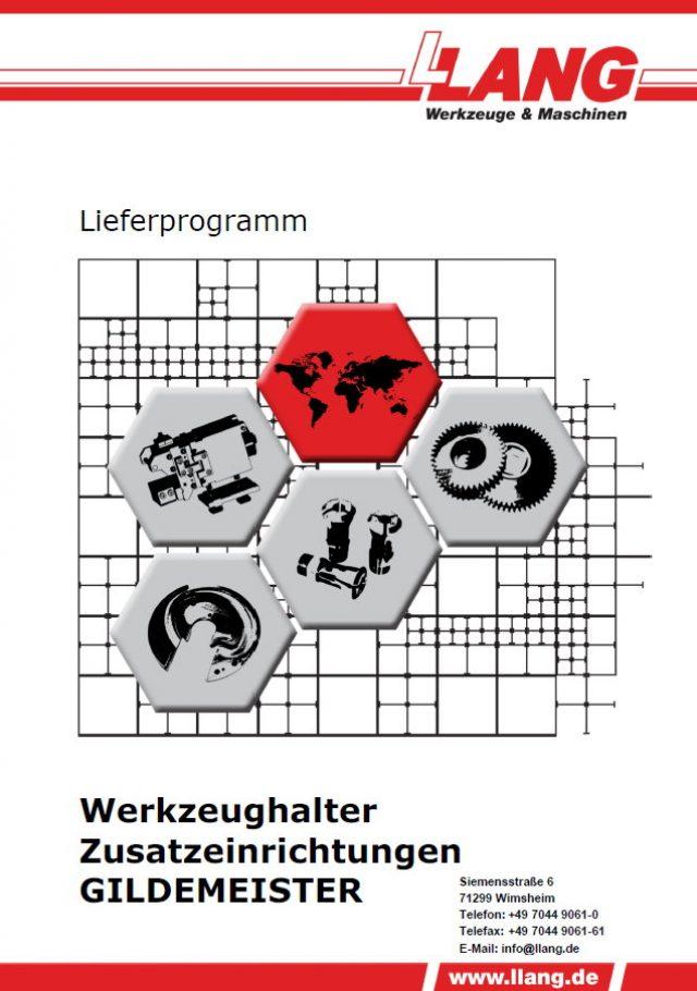 gildemeister_katalog