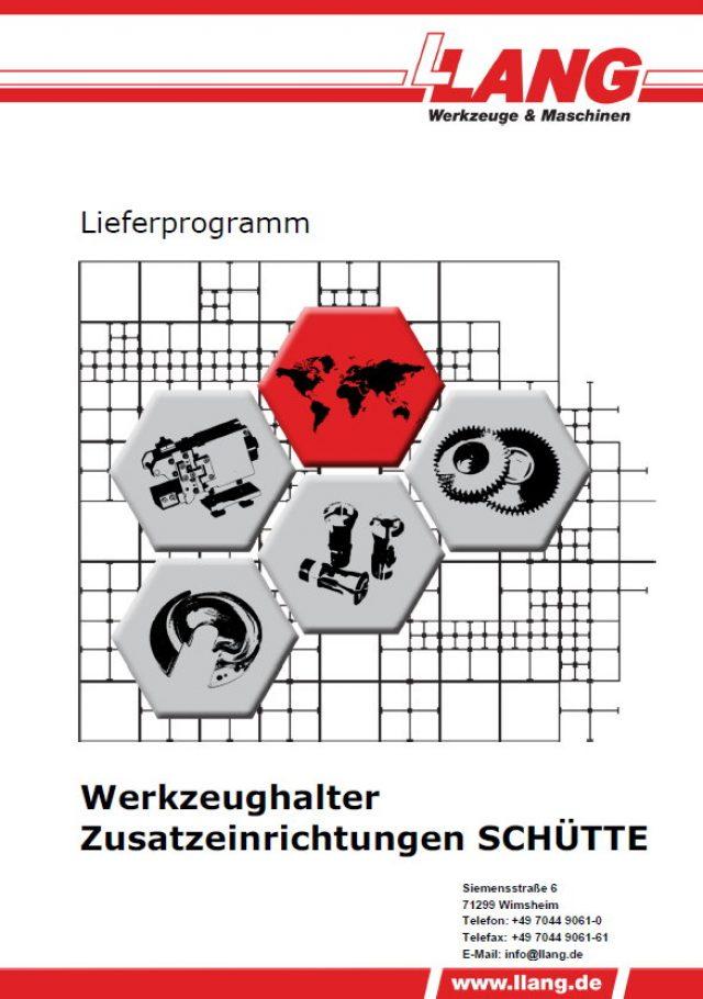 schütte_werkzeughalter_zusatzeinrichtungen